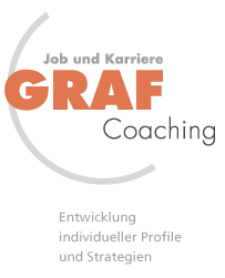 Logo: Graf Coaching